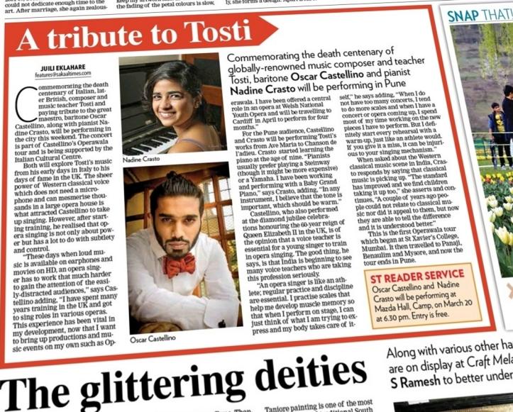 Sakal Times march 2016.jpg